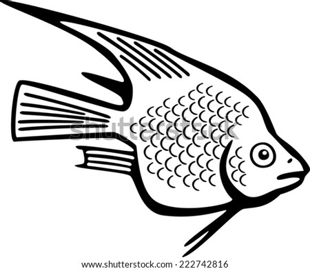 Dental moreover Shark additionally Jonathan Adler moreover Fishes Coloring Pages additionally Happy Tooth Sad Tooth Worksheet. on free shark showing teeth