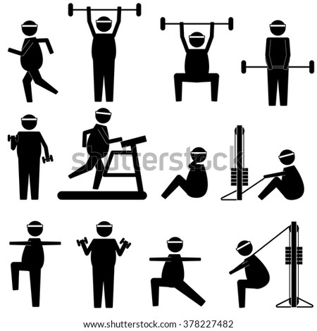 Bicep Curl further Cable exercise likewise Joseph Villasenor Phoenix Arizona besides Mass Building Workout 7 Exercises Explosive Chest furthermore 3770 V Bar Pulldown. on cable chest