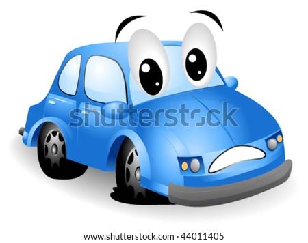 Fat Tire - Vector - stock vector