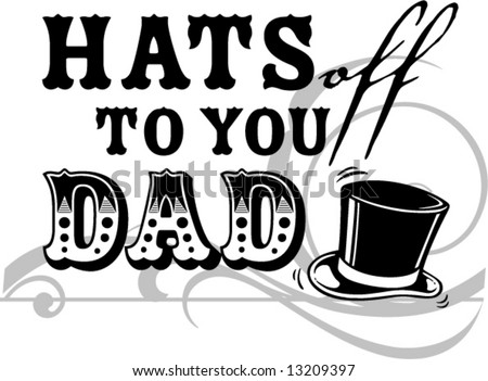 Hats Off Stock Photos, Royalty-Free Images  VectorsShutterstock