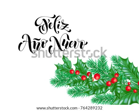 feliz ano nuevo stock images royalty free images