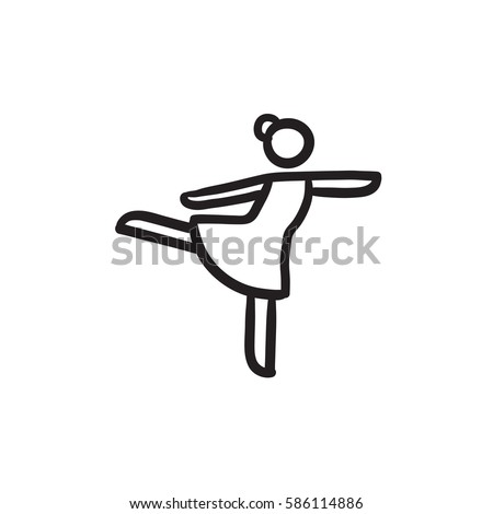 Stock Vector Set Of Celtic Symbols Icons Vector Tattoo Design Set as well Stock Vector First Wedding Dance Vector Sketch Icon Isolated On Background Hand Drawn First Wedding Dance Icon together with Stock Vector Child Like Drawings Of Cartoon Stick People additionally Stick people craft supplies also Search. on square dancing family