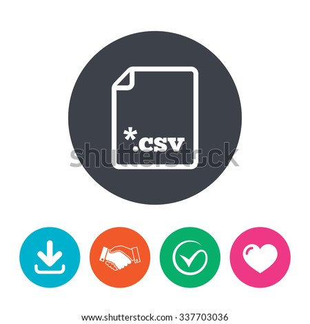 csv stock images  royalty free images   vectors shutterstock