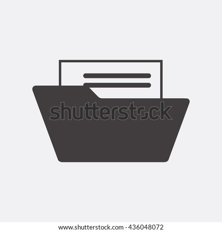 File Icon, File Icon Eps10, File Icon Vector, File Icon Eps, File Icon Jpg, File Icon, File Icon Flat, File Icon App, File Icon Web, File Icon Art, File Icon, File Icon, File Icon Flat, File Icon UI - stock vector