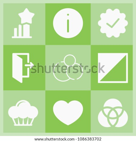 Venn Diagram Symbols Gallery Free Symbol And Sign Meaning