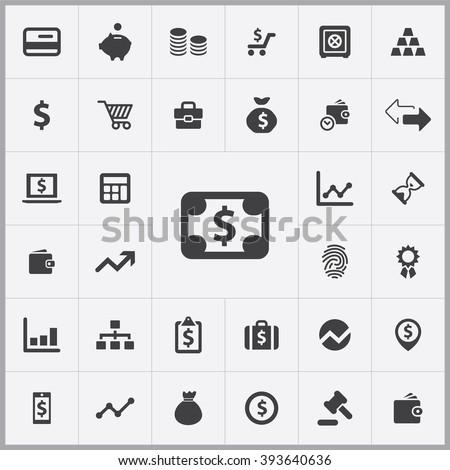 finance Icon, finance Icon Vector, finance Icon Art, finance Icon eps, finance Icon Image, finance Icon logo, finance Icon Sign, finance icon Flat, finance Icon web, finance icon app, finance icon UI - stock vector