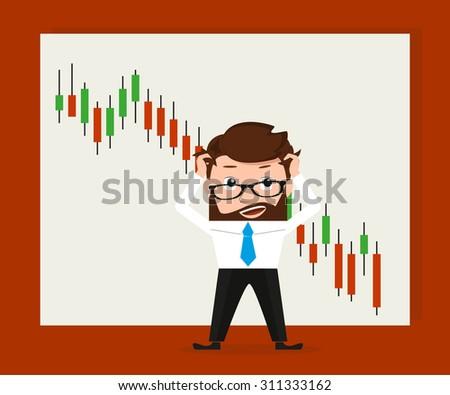 Binary option arrow signals