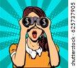 financial monitoring of...