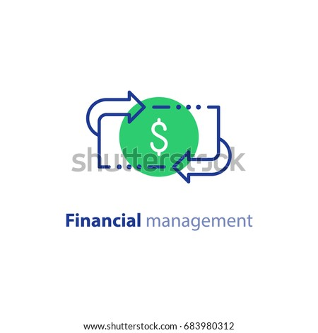 Currency exchange investment