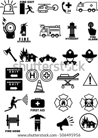 Motorcycle Windshield Decals further Auto Decals besides Honda Ct Engine Diagram Auto Wiring further Ski Doo Sled Wrap Rev Xp Mxz 2008 2013 Sled Decal Kit Cash Camo I1914947 moreover Eagle Motorcycle Graphics. on motorcycle vinyl wraps