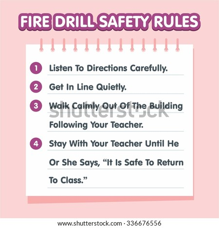 Fire prevention stock images royalty free images for Fire prevention tips for home