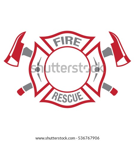 Fire Department Stock Images, Royalty-Free Images & Vectors ...