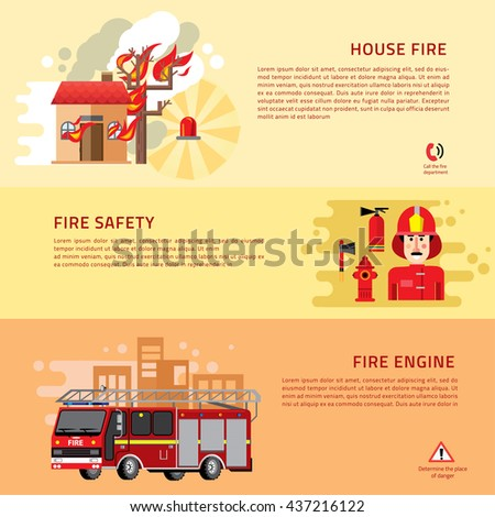 english composition on a fire a house on fire Descriptive essay on a house on fire descriptive  great phrases to use in  your english essays  cxc / csec english argumentative essay handout.