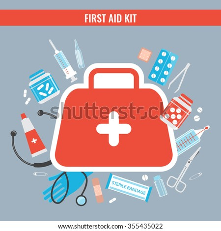 the concept of first aid The first treatment given to the victim before arrival of doctor is known as first aid  immediate care and primary treatment is needed to the victim before taking.