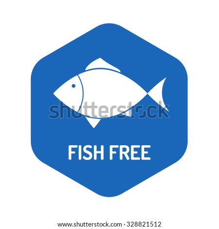 Stock images royalty free images vectors shutterstock for Www plenty of fish sign in