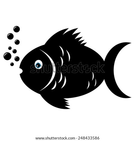 homeostasis and goldfish respiration physical education essay Here, we review the origin of oxygen homeostasis, a primal selection factor for   may have appeared initially in the context of oxygenation of the retina of fish (84)   allowing endotherms to sustain prolonged physical activity and migrate to.