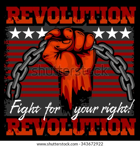 https://thumb9.shutterstock.com/display_pic_with_logo/3467897/343672922/stock-vector-fist-of-revolution-human-hand-up-revolution-fight-for-your-right-343672922.jpg