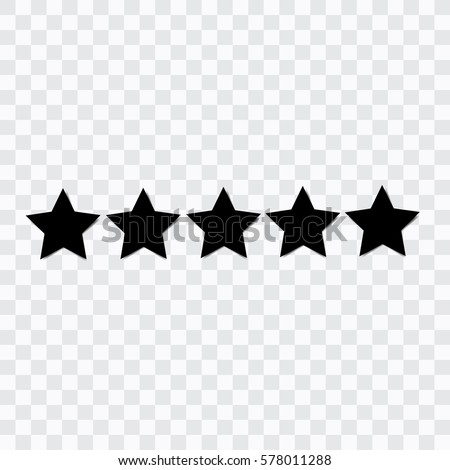 Image Result For Five Star Mobile