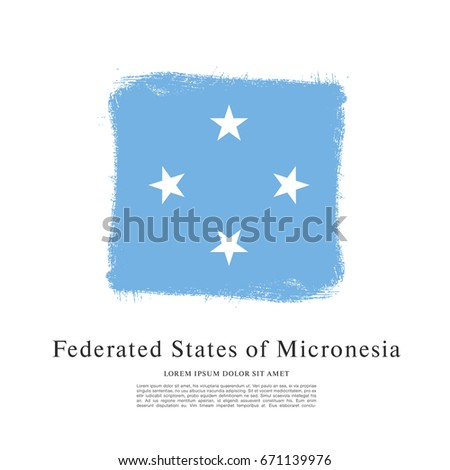 federated states of micronesia and copra Government long-form name: federated states of micronesia (no short-form name) type: constitutional government in free association with the us the compact of free association entered into force 3 november 1986.