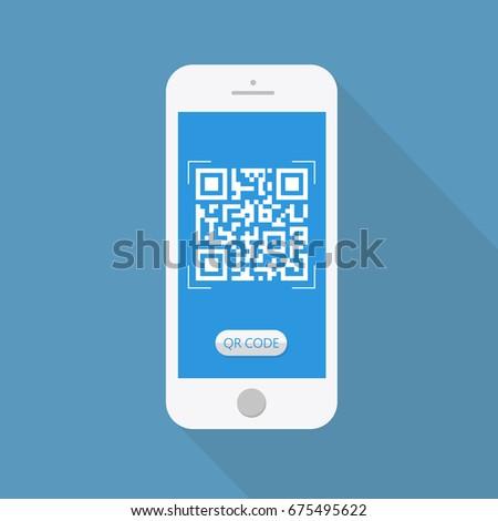 matrix barcode stock images royalty free images vectors shutterstock. Black Bedroom Furniture Sets. Home Design Ideas