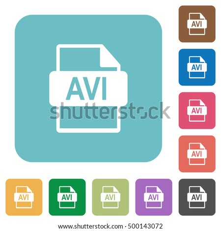 How to fix avi file search index | Megaleecher.Net