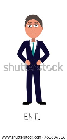Typology Stock Images Royalty Free Images Amp Vectors