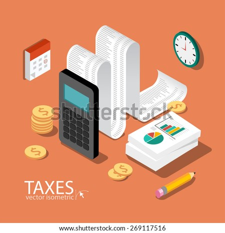 accounting finance research Research accounting provides financial services and advice to the research  community with respect to external and internal research grants and contracts.