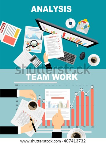 concept and analysis The value analysis concept describes a methodical approach to sharpening the efficiency and effectiveness of any process the concept reviews the strengths and capabilities of value analysis and provides a detailed account of how to implement it within the organisation.