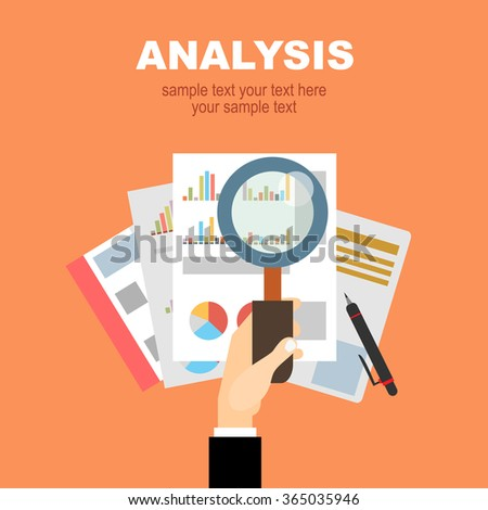 "skoda business strategy analysis University of jordan faculty of business strategic management""skoda auto"" case study prepared by fathi salem mohammed p."