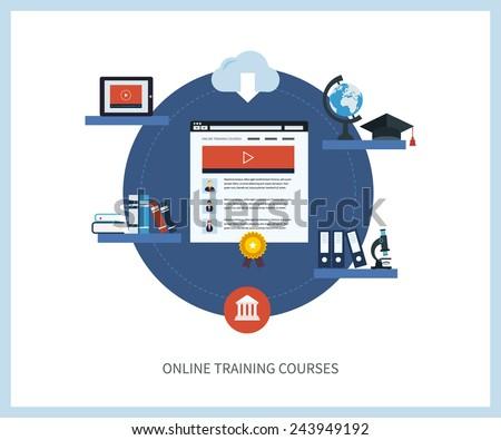KCTCS Online