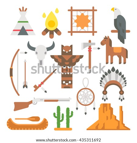 Desert Animals Stock Images Royalty Free Images Amp Vectors