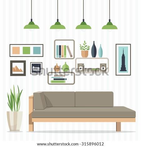 Stock Images, RoyaltyFree Images Vectors Shutterstock - Isometric Bathroom Interior Design Vector Free Download