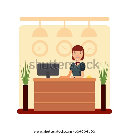 Administrative Assistant Stock Images, Royalty-Free Images ...
