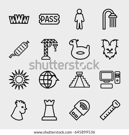 Jecobin Plan Drawing Rctv Arezzo 1994 172 P 527 together with I Am Not A Monster Parent together with Stock Illustration Music Notes Sketches further People Coloring Pages moreover 2010 11 14 archive. on personal helicopter