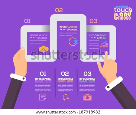 elements of marketing concepts 2000-6-29  chapter 11: organizational structures: concepts and f0rmats  elements must then be coordinated into a structural design that will help achieve the obje ctives.