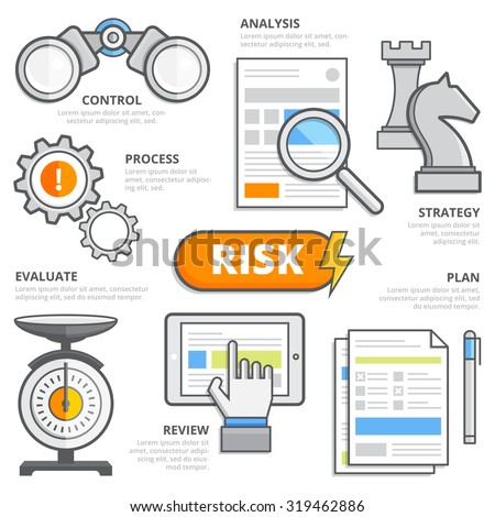 Risk Control Stock Photos, Royalty-Free Images & Vectors ...