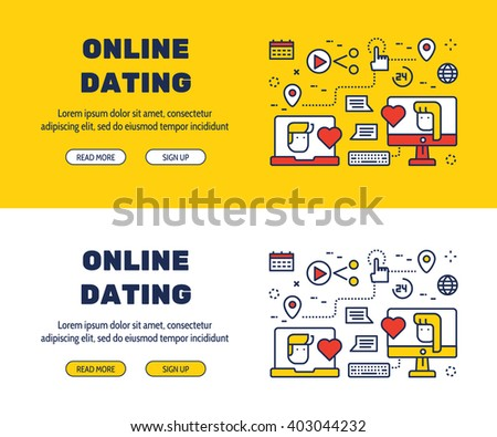 flat dating Personal ads for flat, tx are a great way to find a life partner, movie date, or a quick hookup personals are for people local to flat, tx and are for ages 18+ of either sex.