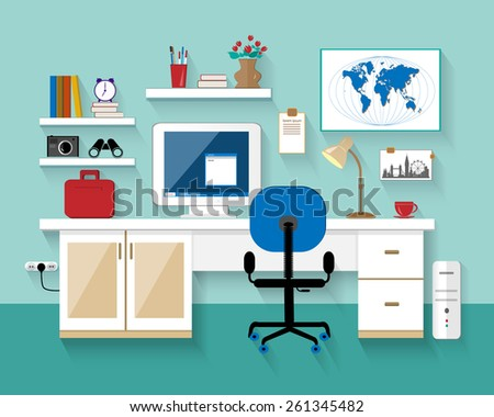 Reative Stock Photos Images Pictures Shutterstock