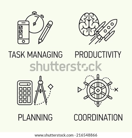 managing creative capital in the contemporary Human resource management (hrm) is the process of managing people in organizations in a structured and thorough manner hr manager is responsible for managing employee expectations vis-à-vis the management objectives.
