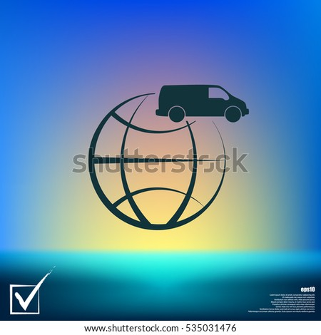 essay on car as a status symbol Jewish religious symbol islamic religious symbol upright pentacle- upright pentacles and pentagrams are among the most widely used religious symbols.