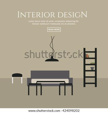Vector Store 39 S Portfolio On Shutterstock
