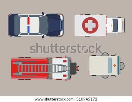Ambulance Stock Images Royalty Free Images Amp Vectors