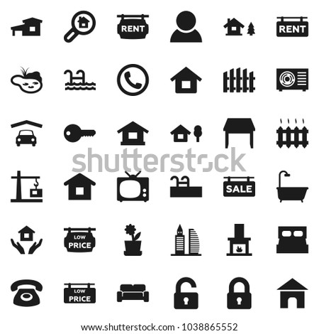 Wall Rod Rack Plans in addition Universal Car Lift furthermore Solar Power Barn furthermore Garage Door Wire Product Image Garage Door Wireless Keypad Universal in addition Anemometer To Arduino Wiring Schematic. on garage kit wiring diagram