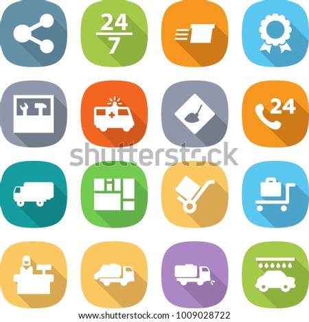 Ship Vector Stock Images Royalty Free Images Amp Vectors