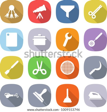 Industrial Sieve Stock Images Royalty Free Images