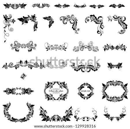 Its Beginning To Feel Lot Like Christmas likewise Old House Diy Home Decor also Disney Halloween Home Decorations moreover Victorian Christmas Home Decoration besides Xmas Bauble Template. on christmas tree door decorations