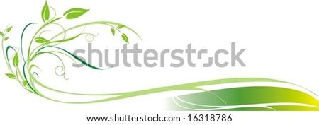 stock-vector-floral-decorative-ornament-