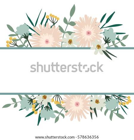 Gold Wedding Invitation as perfect invitations example