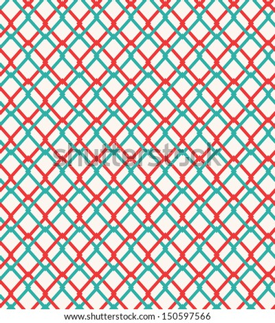 Floral ornamental seamless pattern. Decorative nice flowers background. Endless ornate texture for prints, crafts, textile - stock vector