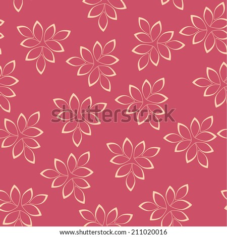 ... Backgrounds Ideal Printing Stock Vector 185898827 - Shutterstock